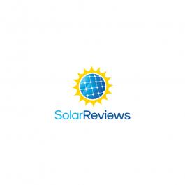 - Author of Solar Reviews