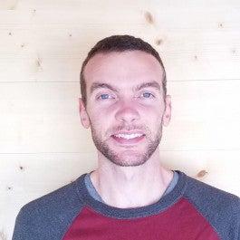 Michael Bishop - Author of Solar Reviews