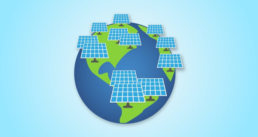 Why solar panels for homes are vital to the future of our planet on future residential homes, future eco homes, future glass homes, future technology homes, future earth homes, future human homes, future luxury homes, future environmental homes, future water homes, future space homes, future green homes, future modular homes,