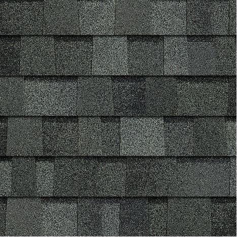 grey siding