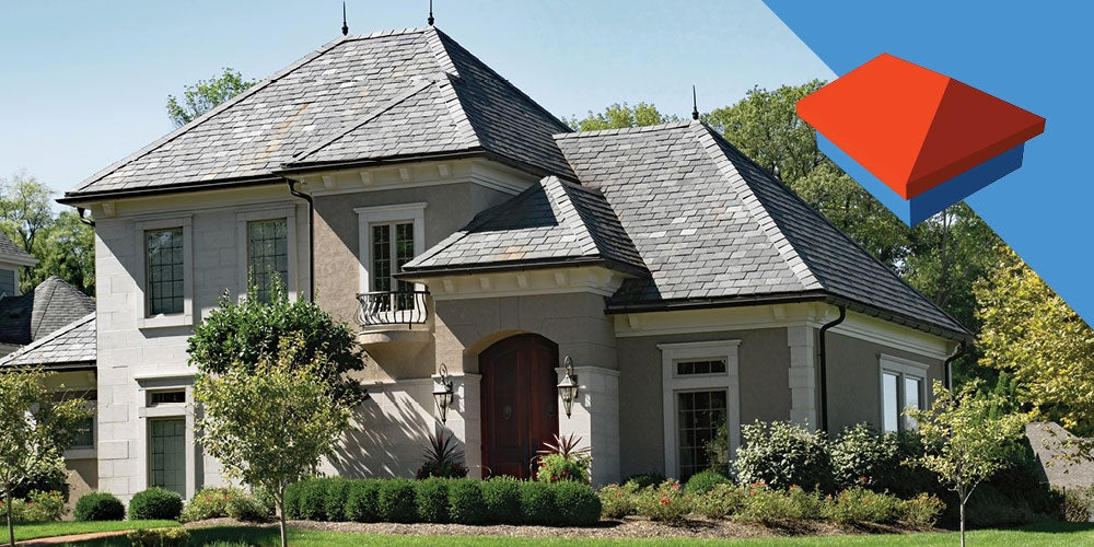 Roof Types Choose The Right Shape For Your Home
