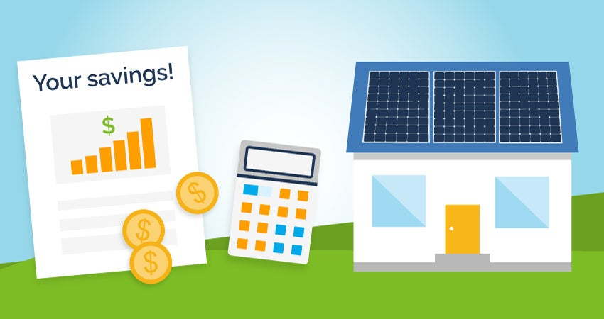Investing in solar energy: What is the solar panel ROI?