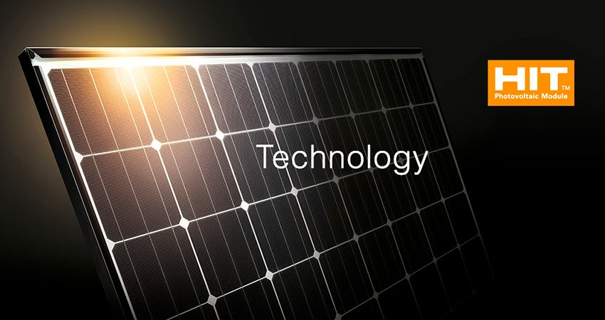 Are Panasonic Solar Panels The Best Solar Panels For Your