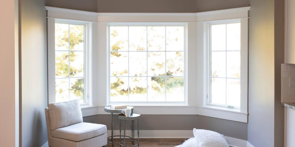 pella vs andersen windows which is