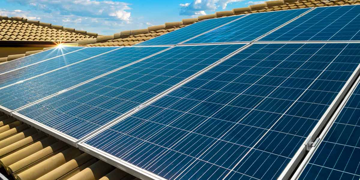 Solar Panels For Your Home >> What Are The Best Residential Solar Panels In The Us In 2018