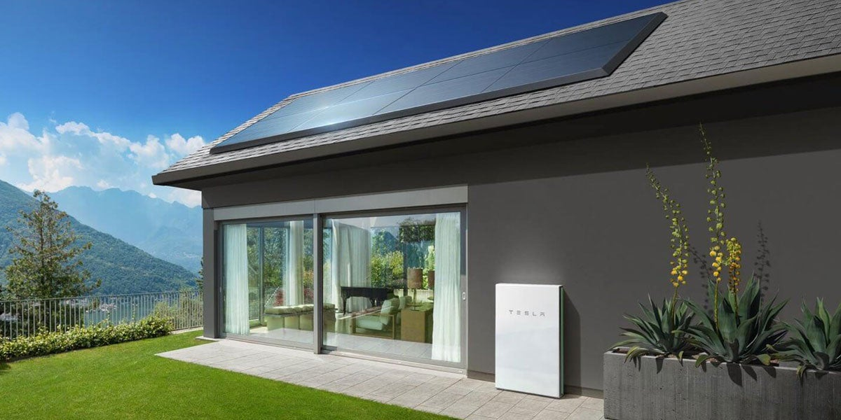Are Tesla Solar Panels The Best Solar Panels In 2019