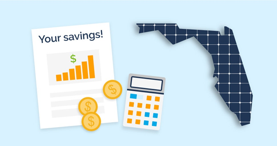 Are solar panels in Florida worth it? Your expert savings guide for 2019