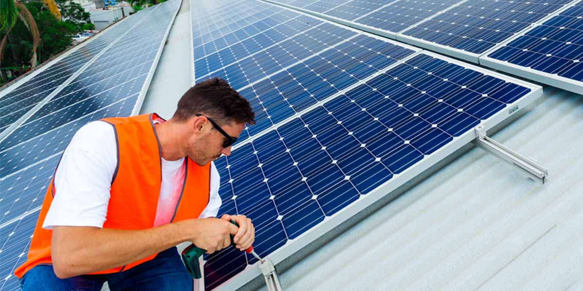 Solar panel warranties: SunPower, LG, Panasonic & Canadian Solar