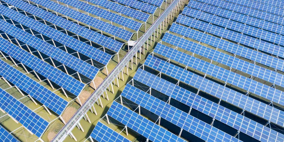 Chinese solar panels: Are they any good?