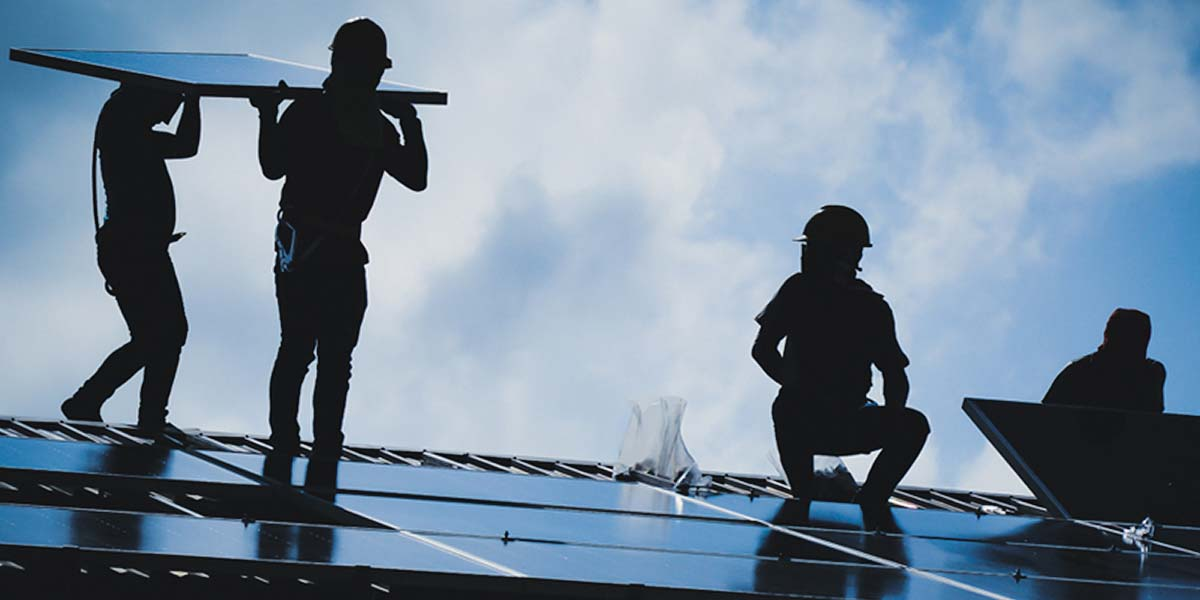 Solar panel reliability: How reliable is solar power?