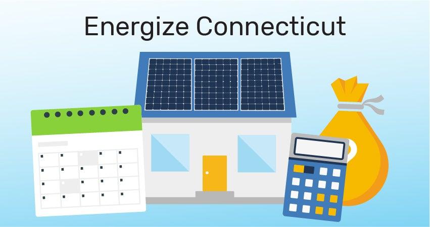 solar rebates loans incentives
