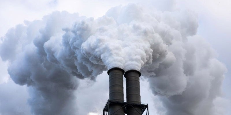 fossil fuel pros and cons
