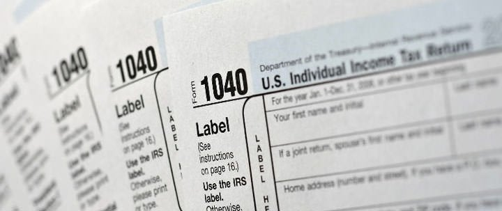 How to claim the Solar Tax Credit using IRS Form 5695