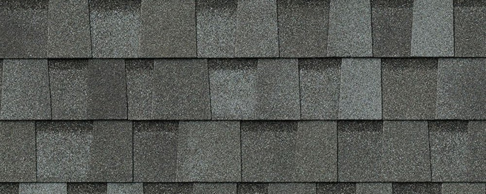 Atlas Shingles Pros Cons And Are They Worth Buying