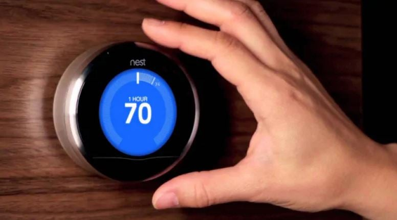 best smart thermostats for home