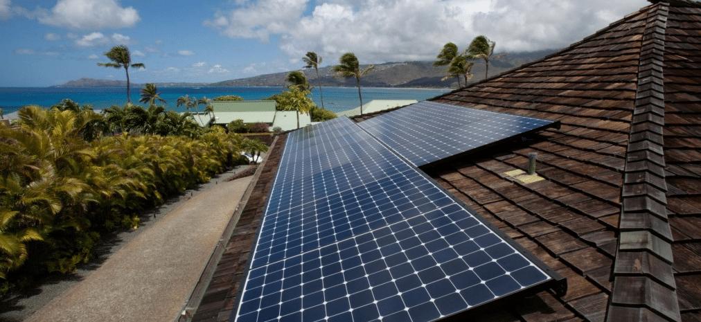 hawaiian electric company announces new quick connect program