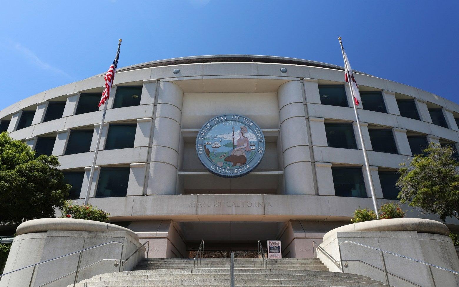 changes to california net metering in 2021