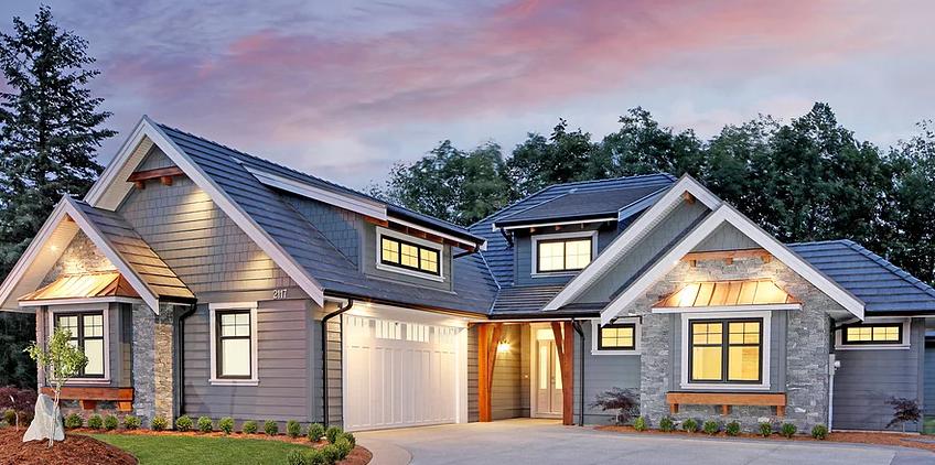 ergosun solar roof tiles