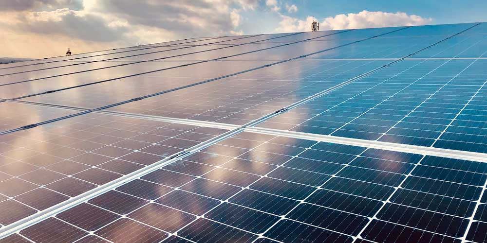 are perc solar cells the best choice for homeowners?