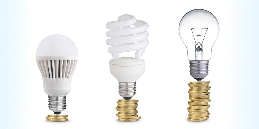 energy efficient solar panels for home