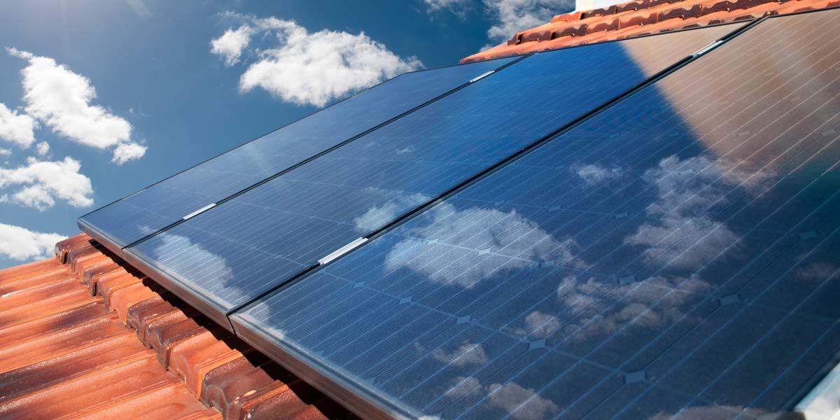 Buying Solar Vs Leasing Solar Vs Ppa Agreements