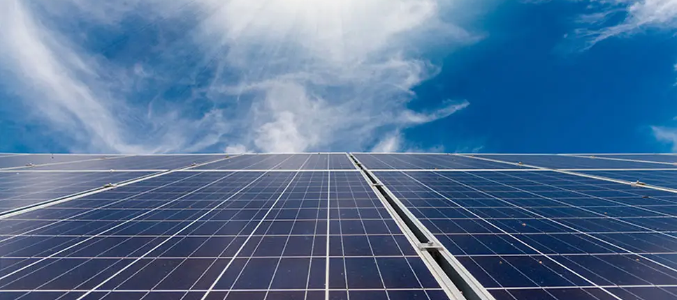 Is a 10kW solar system right for your home?