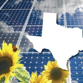 How Much Do Solar Panels Cost In Texas How Do Rebates And