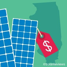 How much do solar panels cost in Chicago, IL and what is the payback period? thumbnail