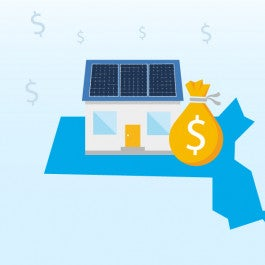 Mass Save Helps Everyone Cut Energy Costs in Massachusetts thumbnail