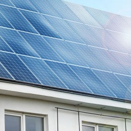 Investing in solar energy: What return can you get on your solar investment? thumbnail