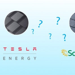 How Much Energy Does A Solar Panel Produce Kwh Solar