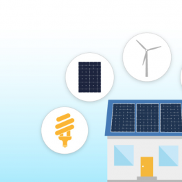 Solar Home Energy News: Solar's Returns on Investment, Tesla Cars and Roofs