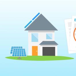 Solar Home Energy News: Understanding Solar Farms, Nevada Will go 100% Renewable