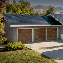 Solar Home Energy News: Tesla's Solar Roof, How Solar Panels Work and Reliability
