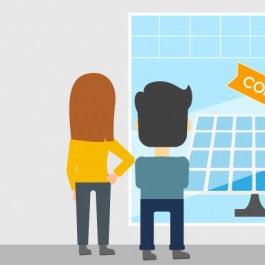 Solar Home Energy News: Solar Breakthroughs, Solar on Rentals, Home Energy Monitoring