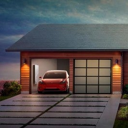 Are Tesla Solar Roof Tiles Better Than Solar Shingles