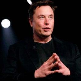 Tesla Solar Roof V3: Are solar shingles finally ready for mass adoption?