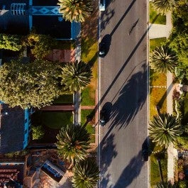How much do solar panels cost and save homeowners in Orange County in 2018