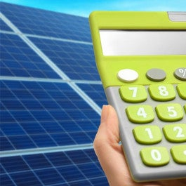 Pros And Cons Of Solar Energy In 2019 Updated