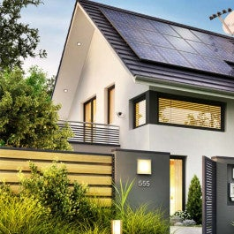 Solar Reviews Blog