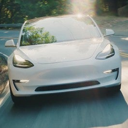How Much Does A Tesla Model 3 Cost