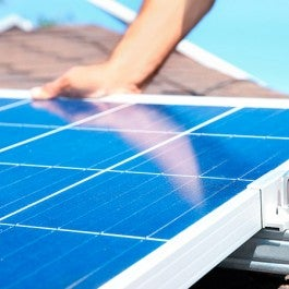 Solar panel installation guide for homeowners — Part 2