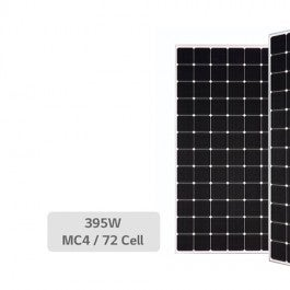Are LG Solar panels the best solar panels to buy? | SolarReviews