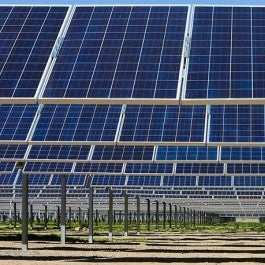 Residential solar panels cost and savings in Arizona in 2020