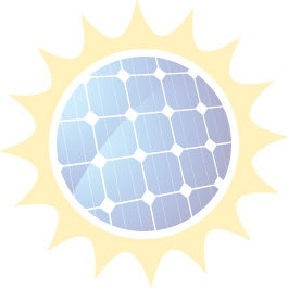 SolarReviews chooses the new Solar-Estimate.org solar panel calculator thumbnail