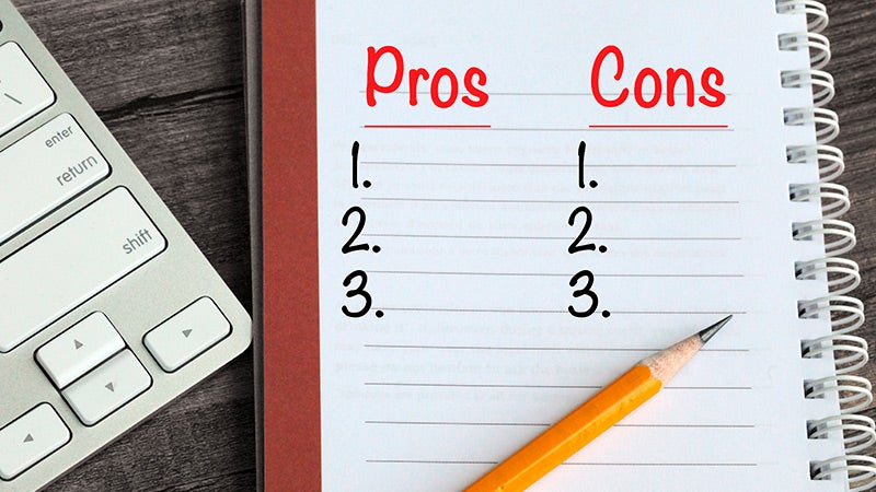 usa patriot act pros and cons