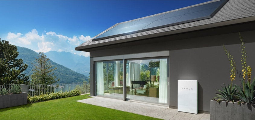 Solarcity Solar Panels >> Are Tesla Solar Panels The Best Option In 2018
