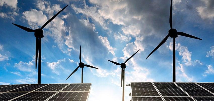 on battery solar panels, thermal solar panels, circuit solar panels, power solar panels, electric current solar panels, alternating current solar panels, fossil fuel solar panels,