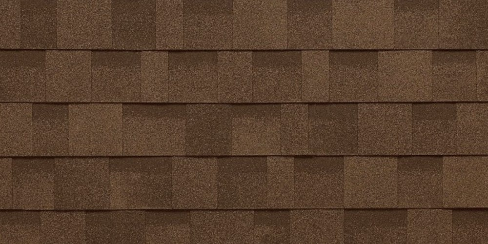 Pros and cons of IKO shingles