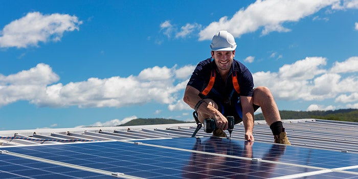 Questions to Ask Your Solar Energy Company BEFORE Going Solar